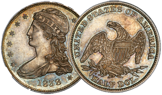 Coin-Guide-Bust-Half-Dollar