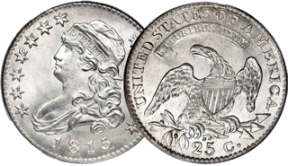 Coin-Guide-Bust-Quarter