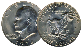 Coin-Guide-Eisenhower-Dollar.png