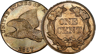 Coin-Guide-Flying-Eagle-Cent