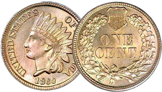 Coin-Guide-Indian-Head-Cent