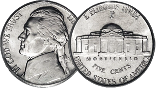 Coin-Guide-Jefferson-Nickel-Coin