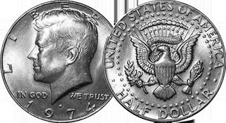 Coin-Guide-Kennedy-Half-Dollar