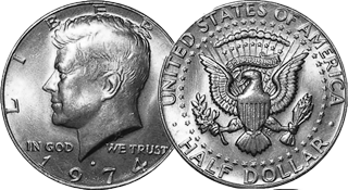 Coin-Guide-Kennedy-Half-Dollar.png