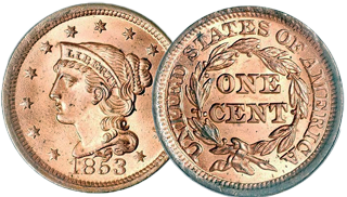 Coin-Guide-Large-Cent