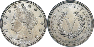 Coin-Guide-Liberty-Head-V-Nickel