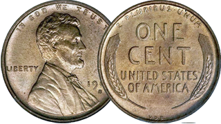 Coin-Guide-Lincoln-Penny-Wheat