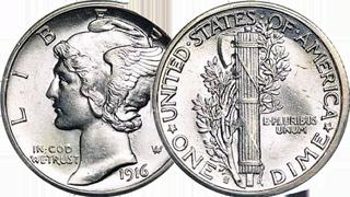 Coin-Guide-Mercury-Dime