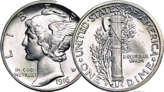 Coin-Guide-Mercury-Dime.png