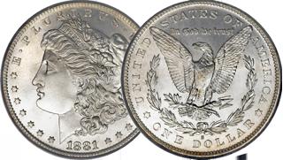 Coin-Guide-Morgan-Dollar