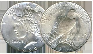 Coin-Guide-Peace-Dollar