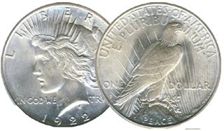Coin-Guide-Peace-Dollar.png