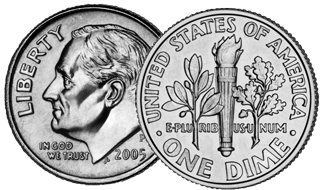 Coin-Guide-Roosevelt-Dime
