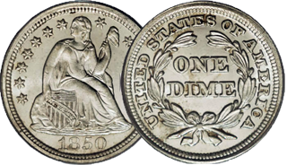 Coin-Guide-Seated-Liberty-Dime