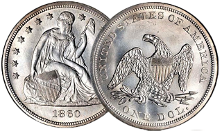 Coin-Guide-Seated-Liberty-Dollar