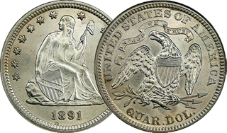 Coin-Guide-Seated-Liberty-Quarter