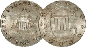 Coin-Guide-Three-Cent-Piece-Silver