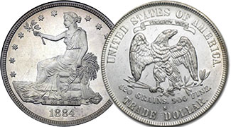 Coin-Guide-Trade-Dollar