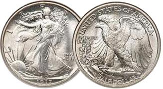 Coin-Guide-Walking-Liberty-Half