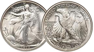 Coin-Guide-Walking-Liberty-Half.jpg