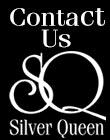 Contact-us-thumbnail.jpeg