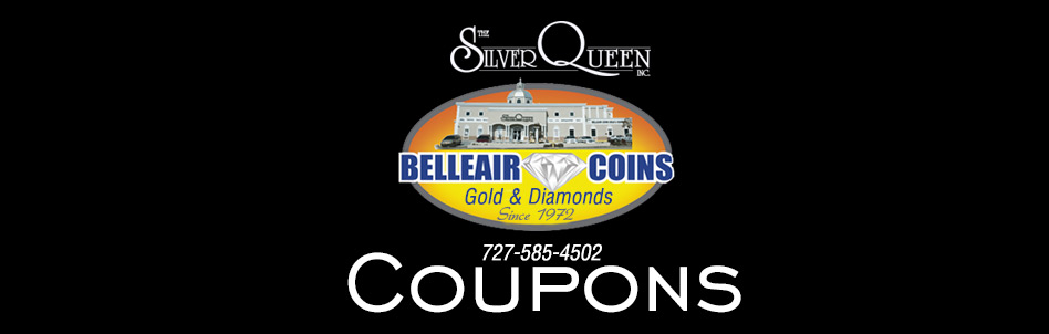 Coupons-at-Belleair-Coins,-Gold-and-Diamonds(s)