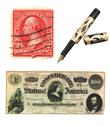 Currency-Stamps-Pens-Autographs-110pixels