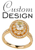 Custom-Ring-Design-2