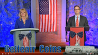 Debate-Image-196-pixels