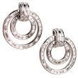 Diamond-Earrings-110-pixels