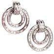 Diamond-Earrings-110-pixels