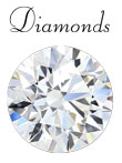 Diamonds-Store-Image