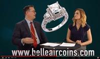 Diamonds-Values-Video-Presentation.jpeg