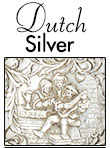 Dutch Silver Image
