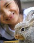 Easter-110pixels-image