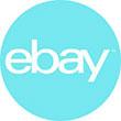 Ebay-Blue