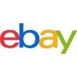 Ebay-Classic-Image-110