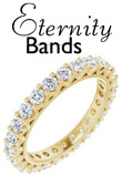 Eternity-Anniversary-Bands-Thumb