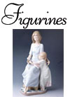 Figurines Store Logo Thumbnail