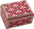 Fleur-Box-Red