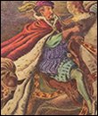 Francis-Brochure-thumbnail-110-pixels-wide-silver