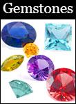 Gemstones Store