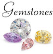 Gemstones-5