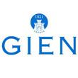 Gien-Logo