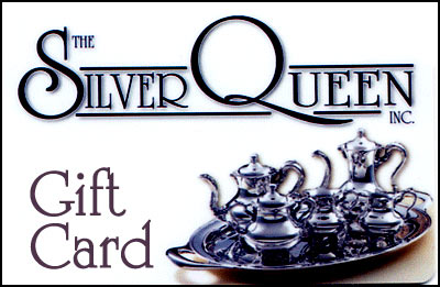 Gift-Cards-at-The-Silver-Queen
