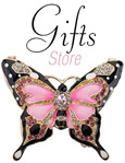 Gifts-Store-Gold-5