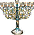 Gifts-Store-Photo-11-menorah