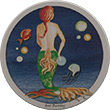 Gifts-Store-Photo-15-Mermaid-Coaster