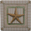Gifts-Store-Photo-16-Starfish-Coaster