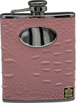 Gifts-Store-Photo-18-Pink-Flask